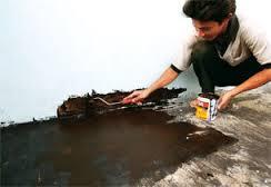 thợ chống thấm tại quận 1 tphcm
