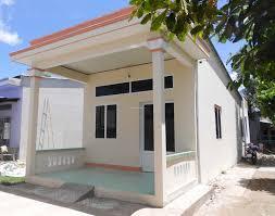 dịch vụ sửa chữa nhà giá rẻ quận Tân Phú