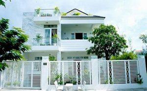 dịch vụ sửa chữa nhà giá rẻ quận Phú Nhuận