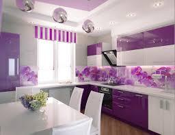 thợ sơn nhà chuyên nghiệp hiệu quả