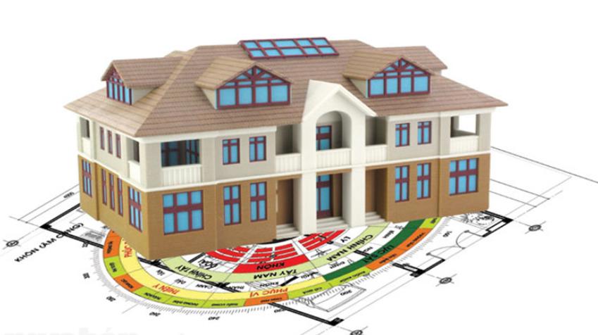 Sửa nhà cần chuẩn bị những gì?