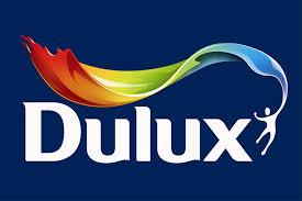 Bảng báo giá sơn Dulux giá rẻ