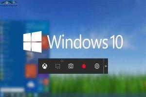 Cách quay màn hình máy tính trên Window 7 và Window 10 thật dễ dàng