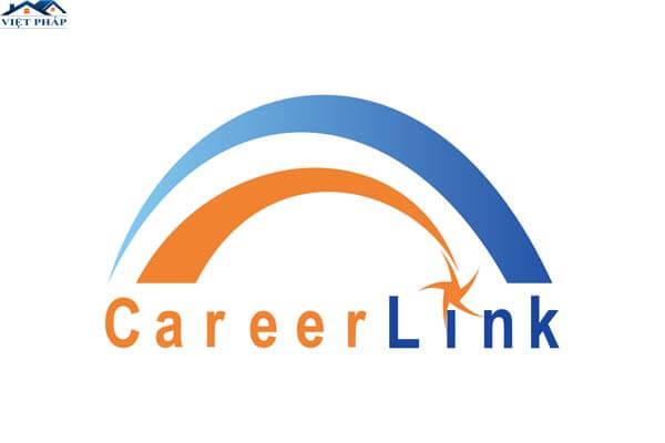 Careelink là gì? Kênh tuyển dụng uy tín, giúp người lao động tìm việc