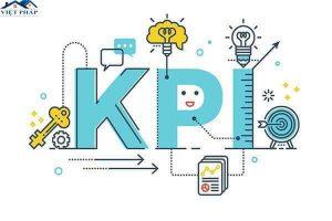 Kpi là gì? Có những cách nào để xác định được chỉ số KPI?