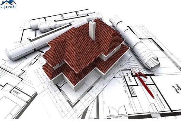 Tư vấn thủ tục xin giấy phép xây dựng